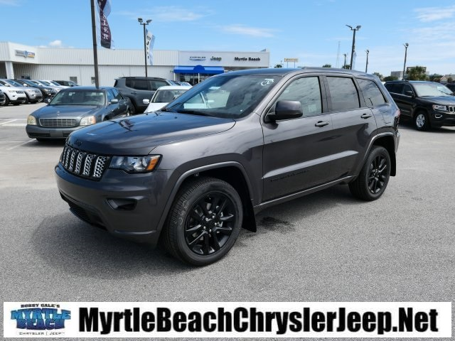 new 2018 jeep grand cherokee.  grand new 2018 jeep grand cherokee altitude for new jeep grand cherokee
