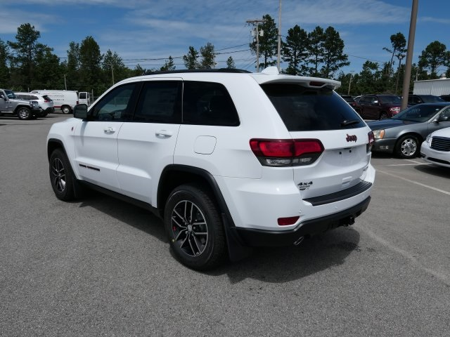 2018 jeep beach.  jeep new 2018 jeep grand cherokee trailhawk with jeep beach o