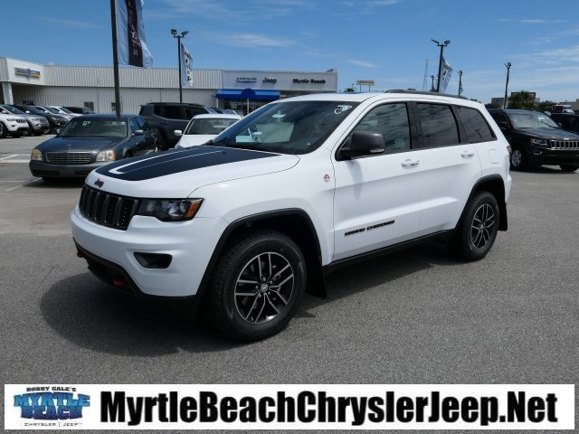 new 2018 jeep grand cherokee. exellent grand new 2018 jeep grand cherokee trailhawk and new jeep grand cherokee